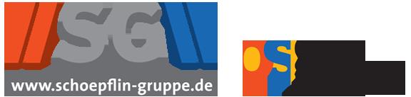 Orth & Schöpflin Gruppe