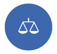 OS_Starnberg_Ueber_uns_Icon_Fairness